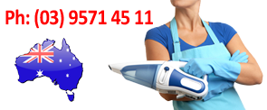 Vacuum cleaners - Buy online
